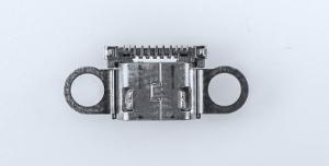 Nabíjecí konektor Samsung N910 (NOTE 4), A300, A500, A700, G850