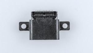Nabíjecí konektor Xiaomi Mi5