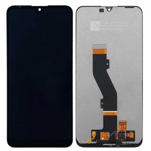 Dotyková deska Nokia 3.2 + LCD černá
