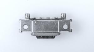 Nabíjecí konektor Samsung A320, A520, A720 - TYP-C