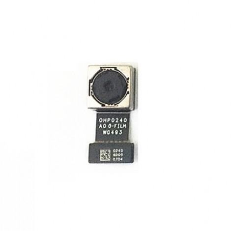 Xiaomi Redmi NOTE 4X flex pásek zadní kamera
