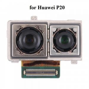 Huawei P20 flex zadní kamera