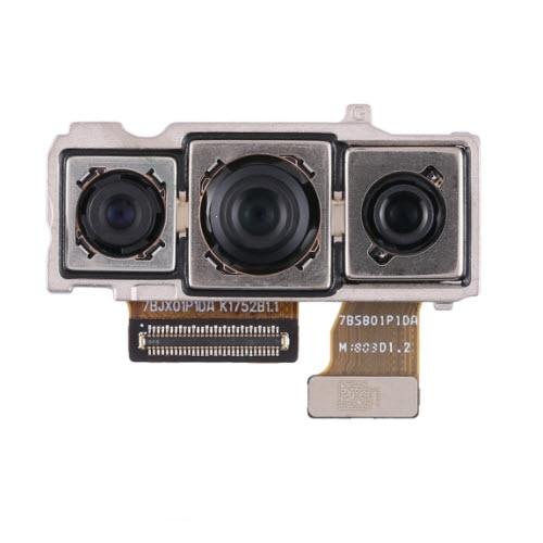 Huawei P20 PRO flex zadní kamera