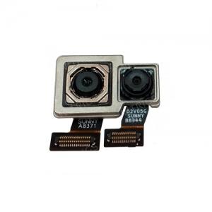 Xiaomi Redmi 7 flex pásek zadní kamera