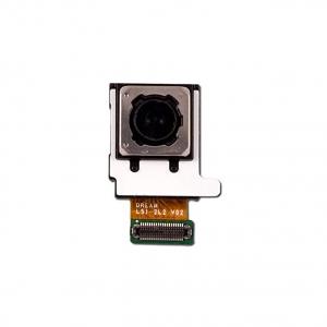Samsung G950, G955 Galaxy S8, S8 PLUS flex zadní kamera