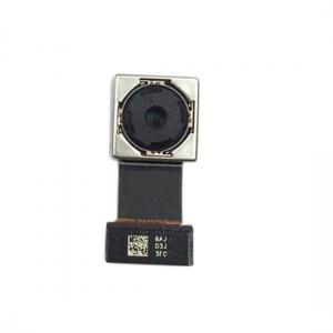 Xiaomi Redmi 5 PLUS flex pásek zadní kamera