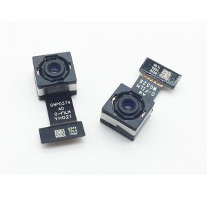 Xiaomi Redmi 4X flex pásek zadní kamera