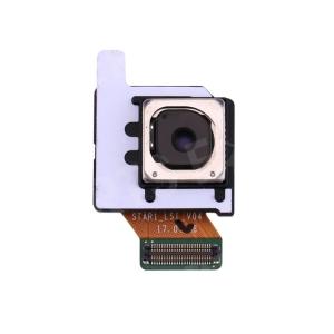 Samsung G960 Galaxy S9 flex pásek zadní kamera