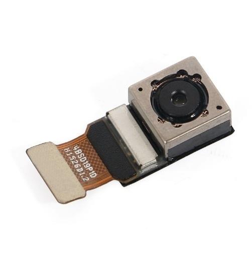 Huawei P8 flex pásek zadní kamera