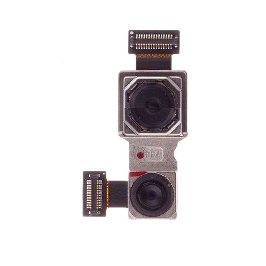 Xiaomi Redmi NOTE 5 flex pásek zadní kamera