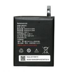 Baterie Lenovo BL234 4000mAh Li-ion (Bulk) - P70, A5000, P1M