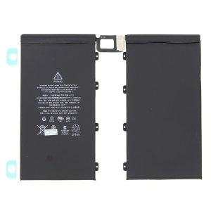 Baterie iPad PRO 12,9 A1584, A1652 020-00 10.307mAh Li-ion (Bulk)
