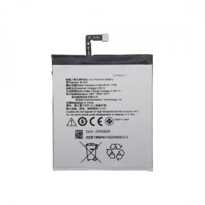 Baterie Lenovo BL245 2150mAh Li-ion (Bulk) - S60