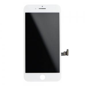 Dotyková deska iPhone 7 PLUS 5,5 + LCD bílá originál