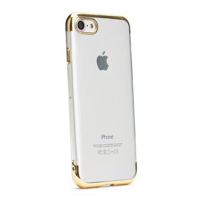 Pouzdro ELECTRO RING Huawei P30, barva gold