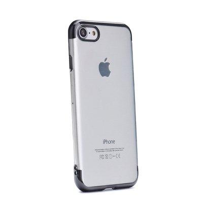 Pouzdro ELECTRO RING Huawei P30, barva black
