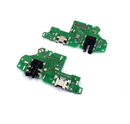Huawei HONOR 10 LITE flex pásek nabíjecí konektor