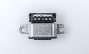 Nabíjecí konektor Huawei MATE 20 PRO