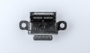 Nabíjecí konektor Huawei MATE 20