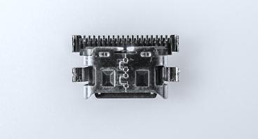 Nabíjecí konektor Huawei P20 LITE