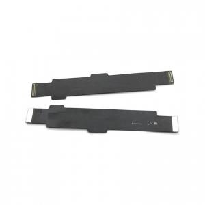 Xiaomi Pocophone F1 flex pásek MAIN (LCD)