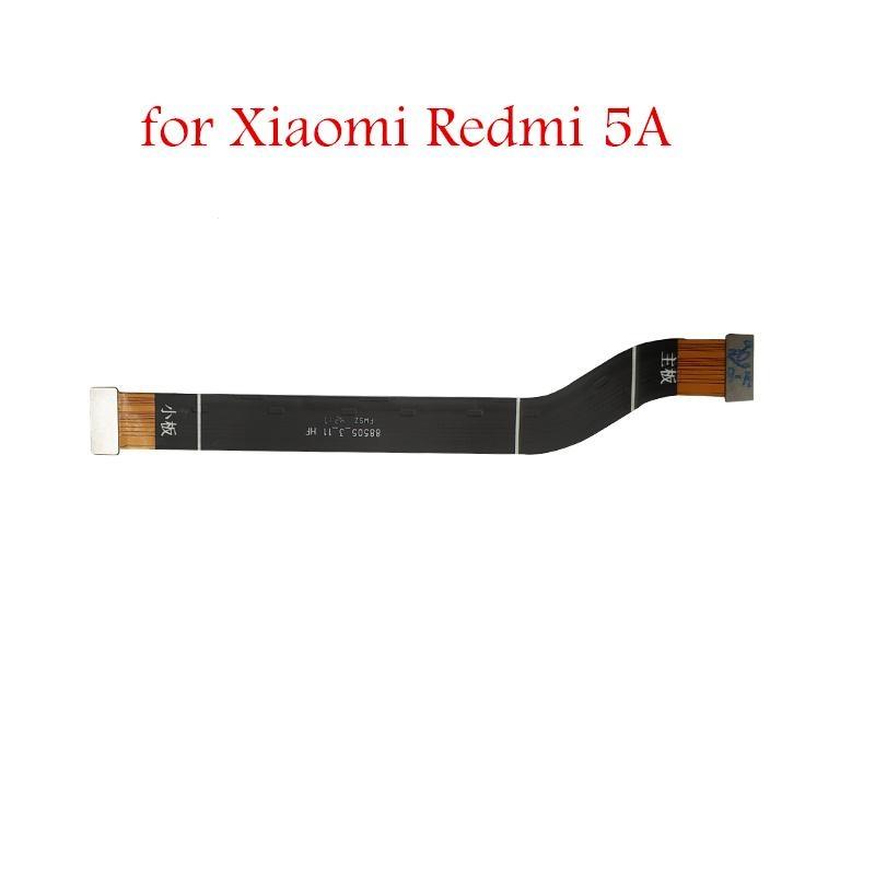 Xiaomi Redmi 5A flex pásek MAIN (LCD)