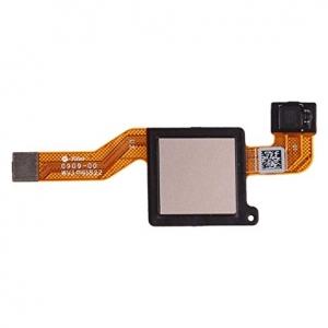 Xiaomi Redmi NOTE 5 flex pásek fingerprint gold
