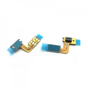 Xiaomi Redmi 6 flex pásek proximity sensor
