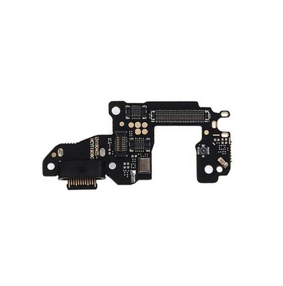 Huawei P30 flex nabíjecí konektor