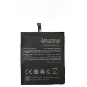 Baterie Xiaomi BN34 3000mAh - Redmi 5A - bulk