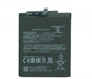 Baterie Xiaomi BN37 3000mAh - Redmi 6, 6A - bulk