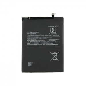 Baterie Xiaomi BN4A 4000mAh - Redmi NOTE 7 - bulk