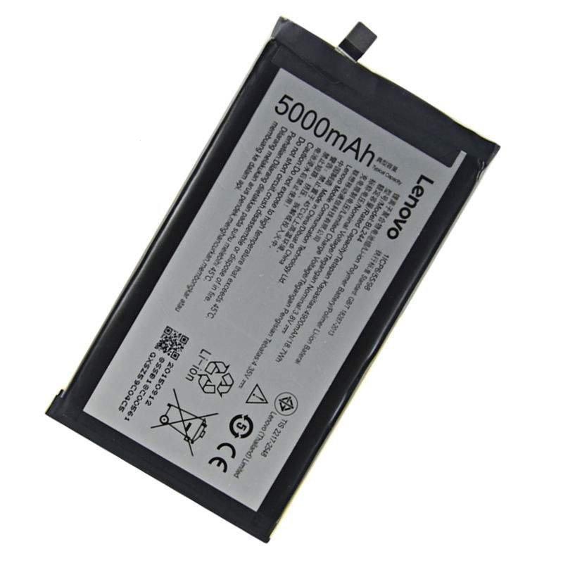 Baterie Lenovo BL244 5000mAh Li-ion (Bulk) - P1