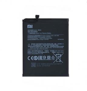 Baterie Xiaomi BM3J 3350mAh - Mi 8 Lite - bulk
