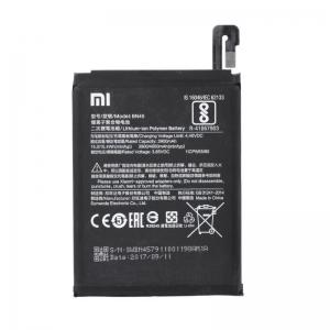Baterie Xiaomi BN45 3900mAh - Redmi NOTE 5 - bulk