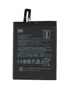 Baterie Xiaomi BM4E 4000mAh - Pocophone F1 - bulk