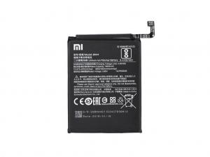 Baterie Xiaomi BN44 4000mAh - Redmi 5 PLUS, Mi Max - bulk