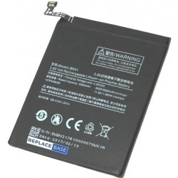 Baterie Xiaomi BN31 3080mAh - Mi A1, NOTE 5A, Redmi S2 - bulk