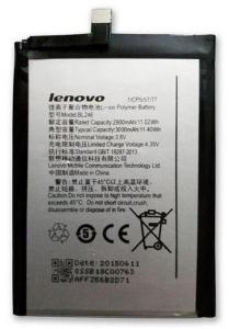 Baterie Lenovo BL246 3000mAh Li-ion (Bulk) - Vibe Shot Z90