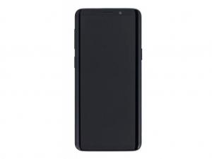 Dotyková deska Samsung G960 Galaxy S9 + LCD black Service Pack - originál