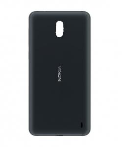 Nokia 2 Dual SIM kryt baterie černá