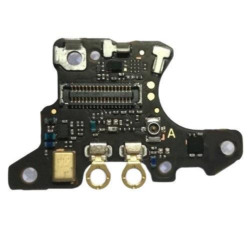 Huawei P20 PRO mikrofon board