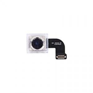 Flex iPhone 7 (4,7) zadní kamera