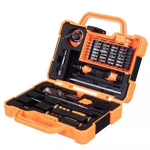Sada nářadí na mobilní telefon JAKEMY JM-8139