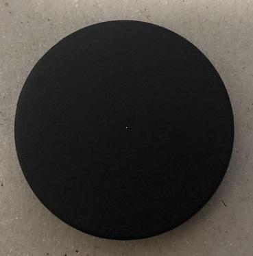 Držák PopSocket - barva černá