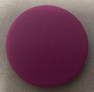 Držák PopSocket - barva růžová
