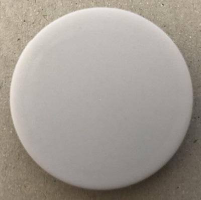 Držák PopSocket - barva bílá