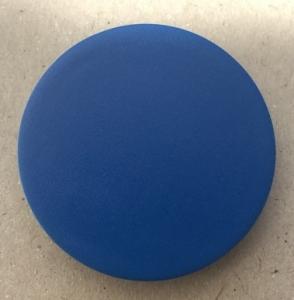 Držák PopSocket - barva modrá