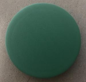 Držák PopSocket - barva zelená