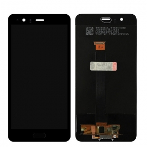 Dotyková deska Huawei P10 PLUS + LCD černá